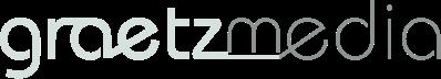 Graetzmedia Logo